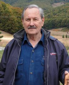 Nanas Ioannis