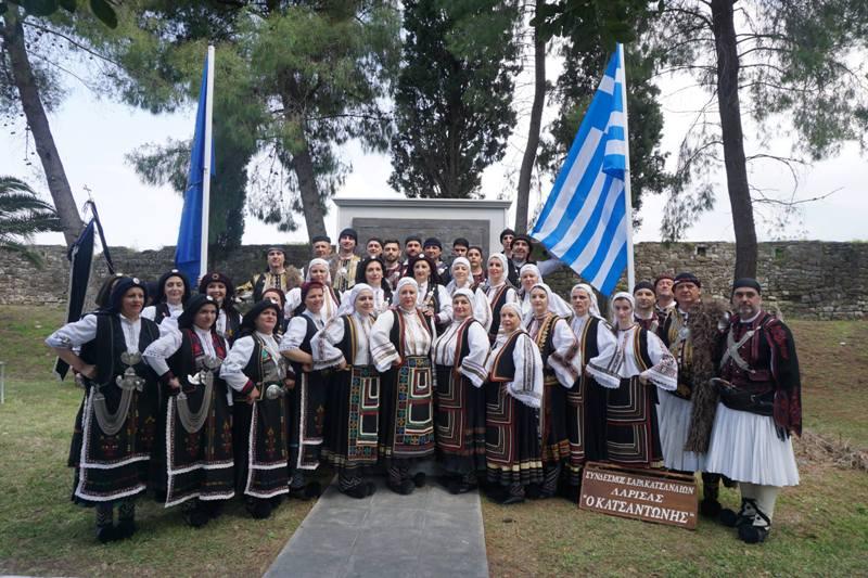 Syl Larisas Exodos Mesologiou 19 ph02
