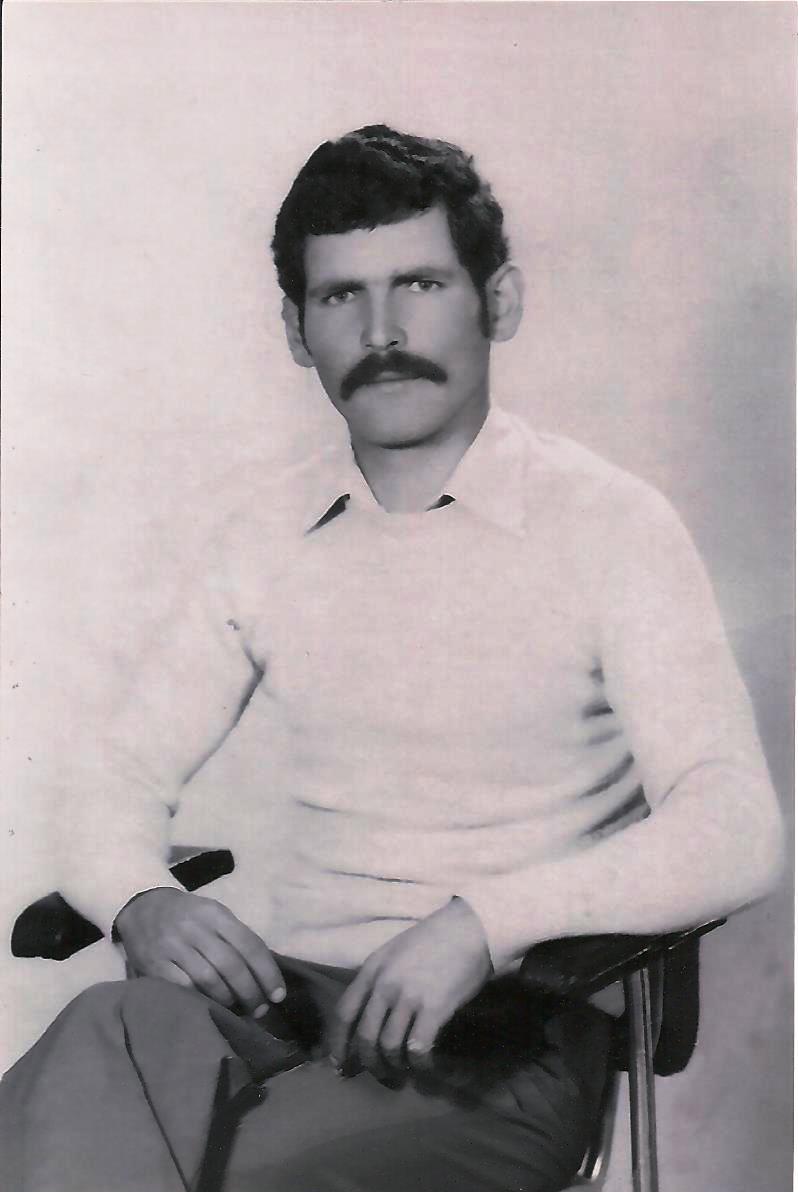 parlantzas