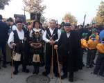 Eidiseis-Sxolia-POSS-Parelasi-28-Oktovriou-Thessaloniki-ph07.jpg