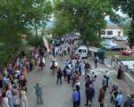 Paradosiakos-Sarakatsanikos-Gamos-Fhtiotida-ph10.jpg