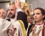 Paradosiakos-Sarakatsanikos-Gamos-Fhtiotida-ph13.jpg