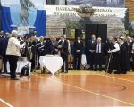 Eidiseis-Sxolia-Vasilokloura-Boukvala-2020-ph06.jpg