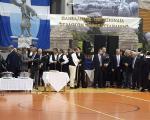 Eidiseis-Sxolia-Vasilokloura-Boukvala-2020-ph09.jpg