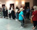 Eidiseis-Sxolia-dt-seminaria-didaskalias-paradosiakwn-xorwn-ph12.jpg