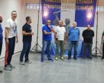 Eidiseis-Sxolia-dt-seminaria-didaskalias-paradosiakwn-xorwn-ph14.jpg