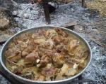 Eidiseis-Sxolia-proti-viomatiki-kataskinosi-sarakatsaniki-gastronomia-ph02.jpg