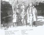 Genika-Arthra-Odiporiko-voskotopia-agios-germanos-ph15.jpg