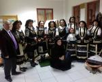 Istories-Zois-Ioanna-Tsaousi_ph01.jpg