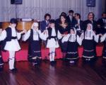 Istories-Zois-Ioanna-xatzis-ph07.jpg