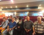 POSS_O_agwnas_gia_tin_Makedonia_synexizatai-ph03.jpg