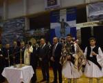 Syl-Kordeliou-DT-Vasilokloura-Boukvala-2020-ph08.jpg