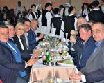 Syl-Pierias-DT-Etisios-Xoros-2019-ph03.jpg