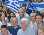 Syl_Larisas-Syllalitirio-Makedonia-ph02.jpg