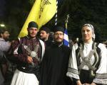 Syl_Larisas-Syllalitirio-Makedonia-ph05.jpg