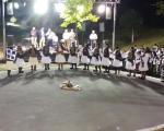 Syl_Pierias-DT-euxaristirio-gia-sarakatsaniko-glenti-ph08.jpg