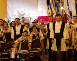 Syl_Xanthis-Diethnes_Festival_Horon_Italia-ph01.jpg