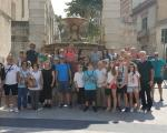 Syl_Xanthis-Diethnes_Festival_Horon_Italia-ph03.jpg