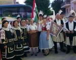 Syl_Xanthis-Diethnes_Festival_Horon_Italia-ph05.jpg