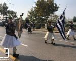 Eidiseis-Sxolia-POSS-Parelasi-28-Oktovriou-Thessaloniki-ph02.jpg