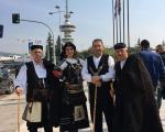 Eidiseis-Sxolia-POSS-Parelasi-28-Oktovriou-Thessaloniki-ph03.jpg