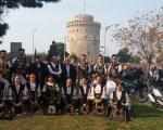 Eidiseis-Sxolia-POSS-Parelasi-28-Oktovriou-Thessaloniki-ph05.jpg