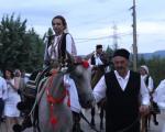 Paradosiakos-Sarakatsanikos-Gamos-Fhtiotida-ph04.jpg