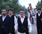 Paradosiakos-Sarakatsanikos-Gamos-Fhtiotida-ph05.jpg