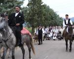Paradosiakos-Sarakatsanikos-Gamos-Fhtiotida-ph06.jpg