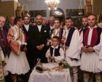 Paradosiakos-Sarakatsanikos-Gamos-Fhtiotida-ph07.jpg