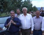 Paradosiakos-Sarakatsanikos-Gamos-Fhtiotida-ph12.jpg