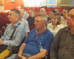 POSS_O_agwnas_gia_tin_Makedonia_synexizatai-ph02.jpg