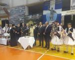 Syl-Kordeliou-DT-Vasilokloura-Boukvala-2020-ph01.jpg