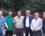 Syl-Pierias-Seminario-Sarakatsanikwn-Xorwn-ph11.jpg